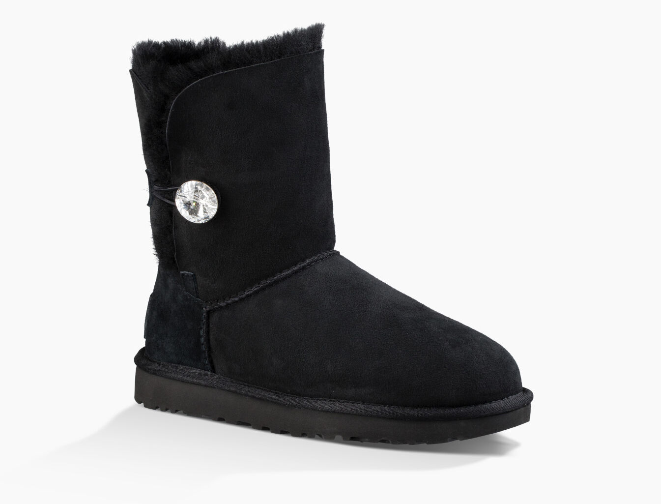 bailey ugg boots cheap