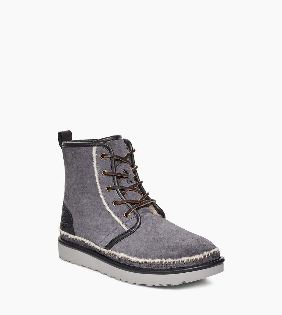 Harkley Stitch Boot - Image 2 of 6