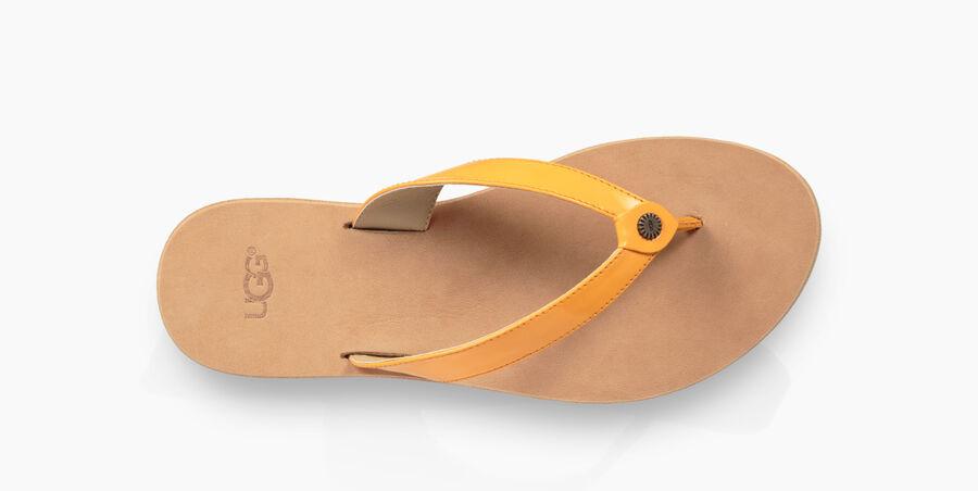 Tawney Sandal - Image 5 of 6