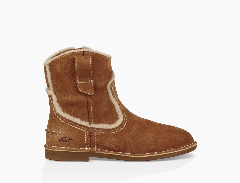 f5707341c390 Women s Catica Boot