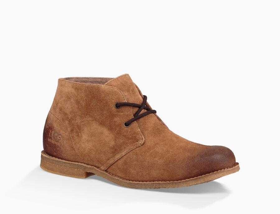 Leighton WP Boot - Image 2 of 6