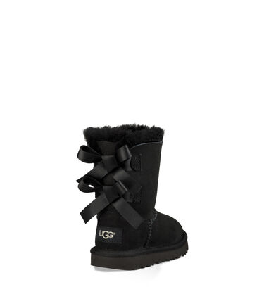 b72eddcf5d8 Toddler Girls' Shoes, Boots, & Slippers | UGG® Official