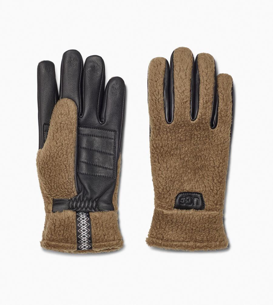 Sherpa Glove - Image 2 of 2
