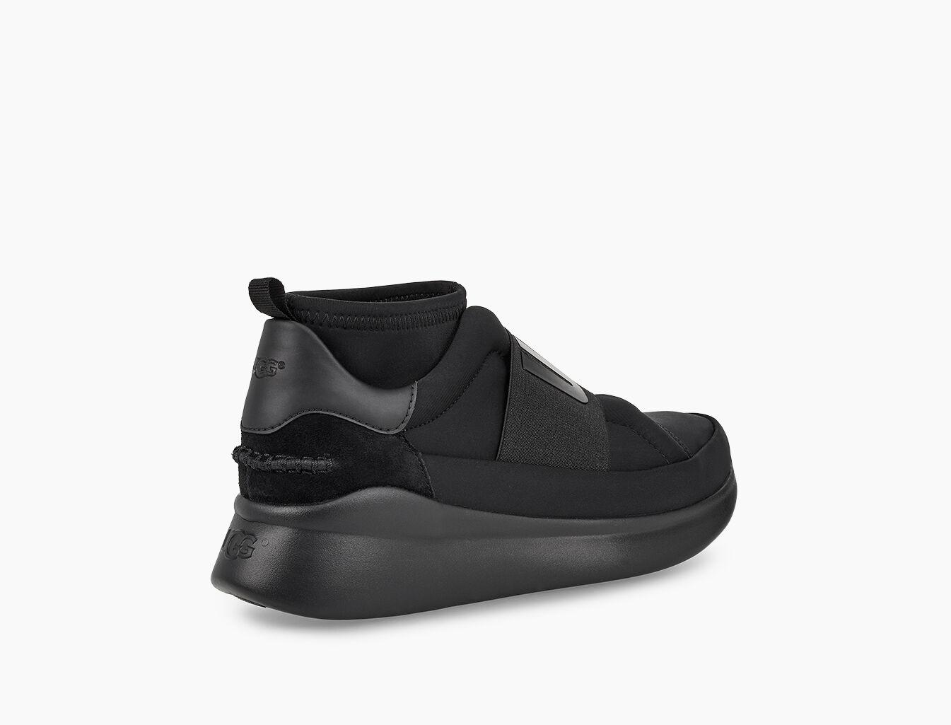 Neutra Neoprene Sneaker | UGG® Official
