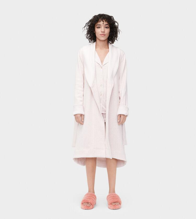 Duffield II Robe