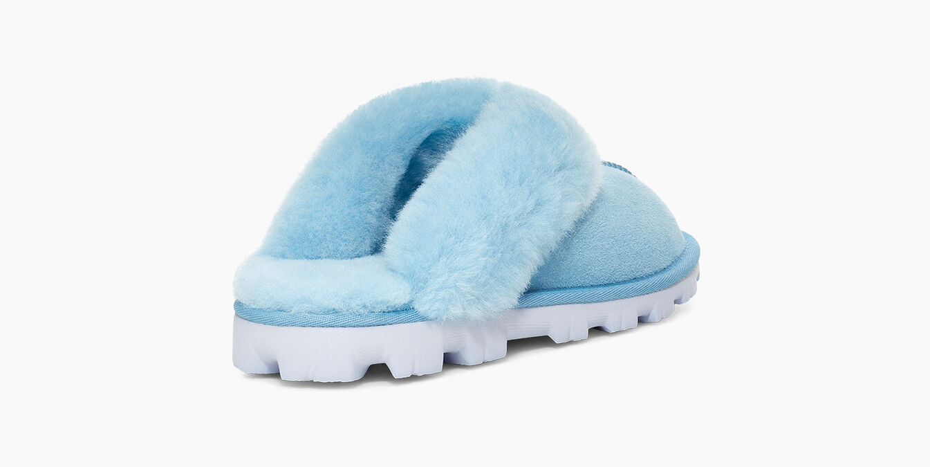Coquette Clog Slippers   UGG® Official