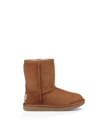 어그 UGG Classic II Boot