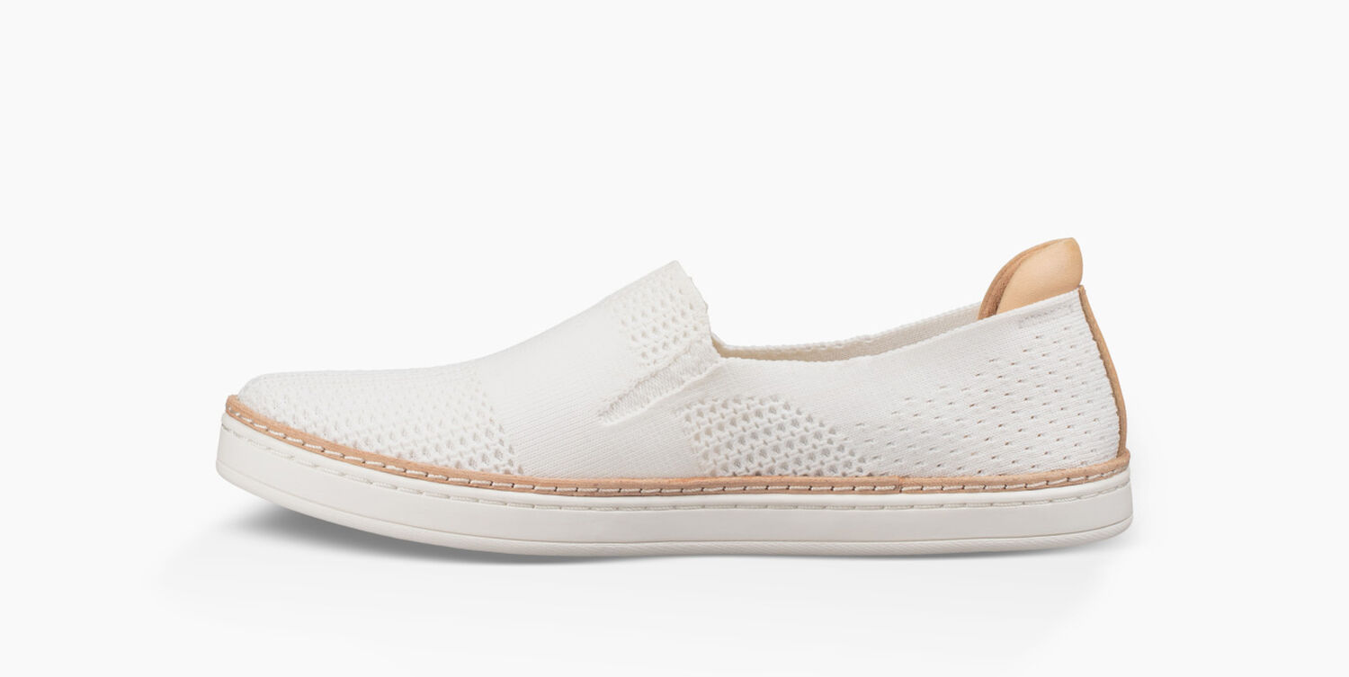 a6147f9653c Women's Share this product Sammy Slip-On