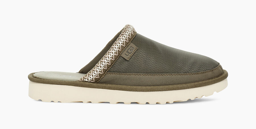 Tasman Slip-On ULD Mono - Image 1 of 6