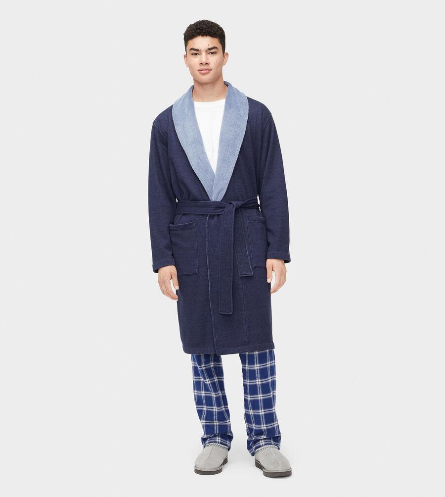 Robinson Robe - Image 2 of 5