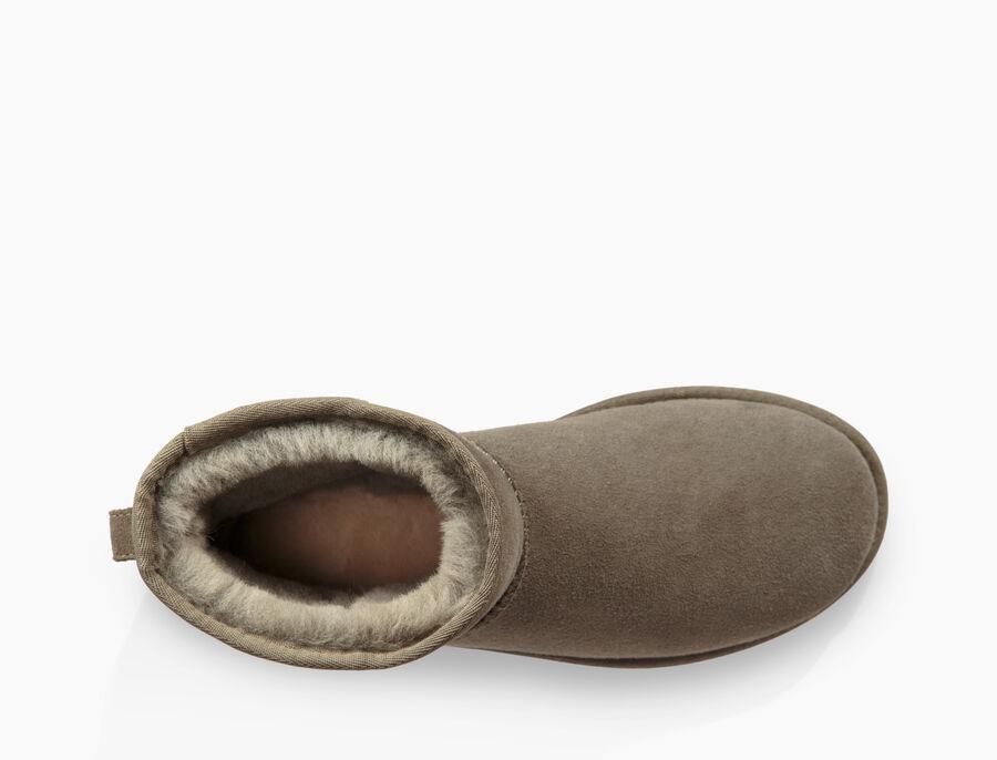 Classic Mini Boot - Image 5 of 6