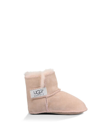 7d2bfc00444 Baby Booties, Shoes, & Slippers | UGG® Official