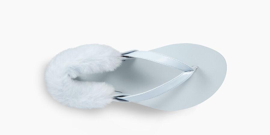 LaaLaa Sandal - Image 5 of 6