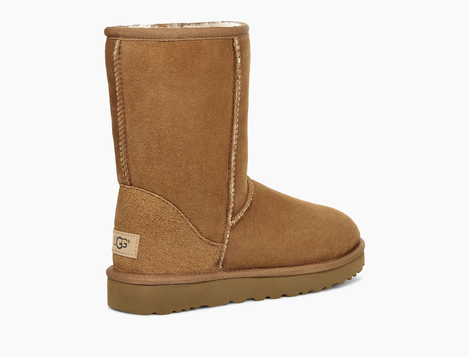 Ugg Classic Sheepskin Boots Ugg 174 Official