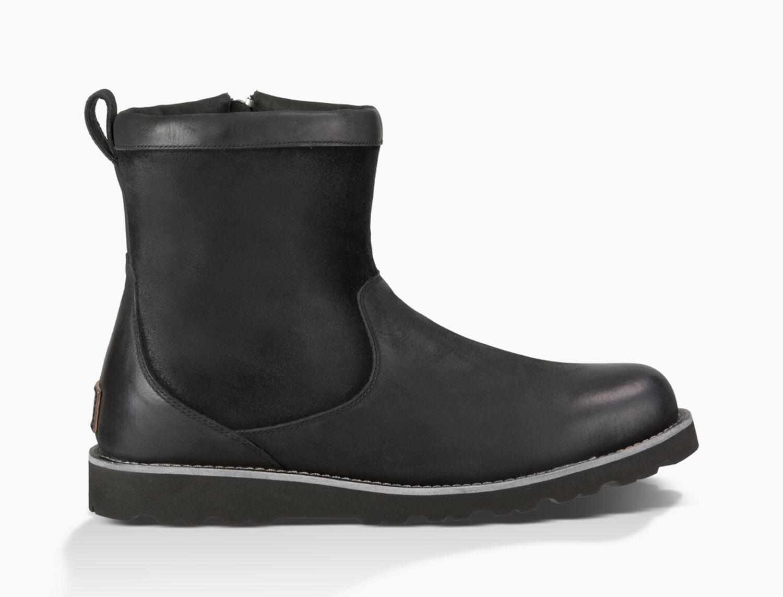 f8fd66fe8e8 Men's Share this product Hendren TL Boot