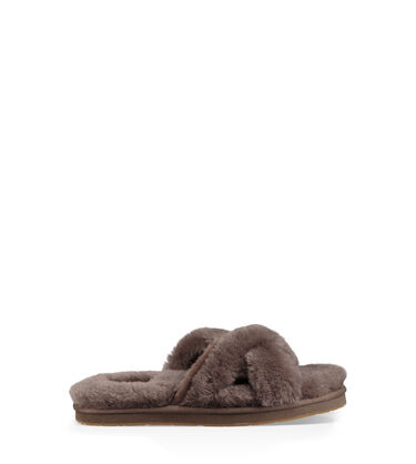 c3c0beeb0e2 Women's Fluffy Slippers, Furry Slides & Other Fluff Shoes | UGG ...