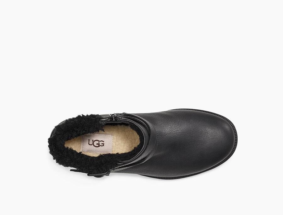 Benson Boot II - Image 5 of 6