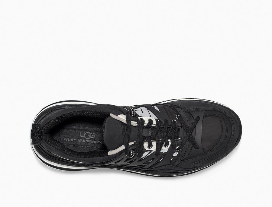 UGG x White Mountaineering CA805 Sneaker - Image 5 of 6