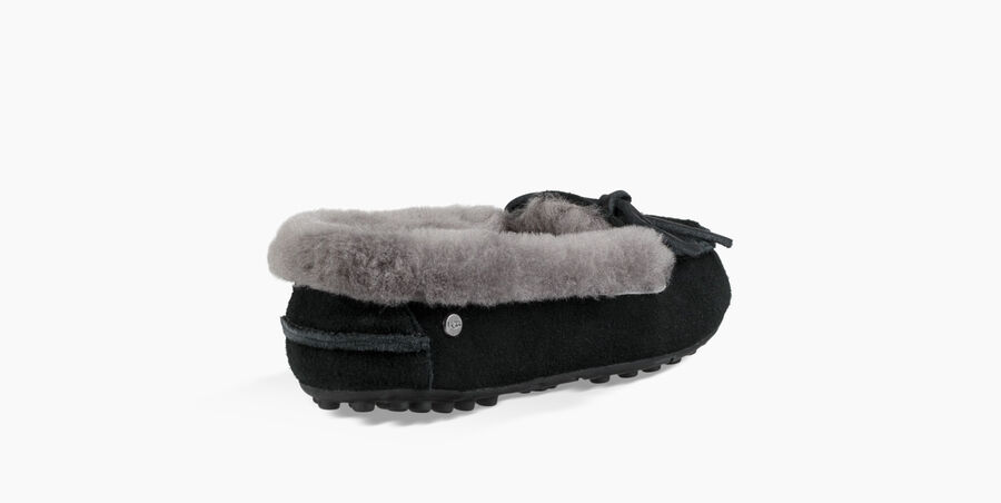 Solana Loafer - Image 4 of 6