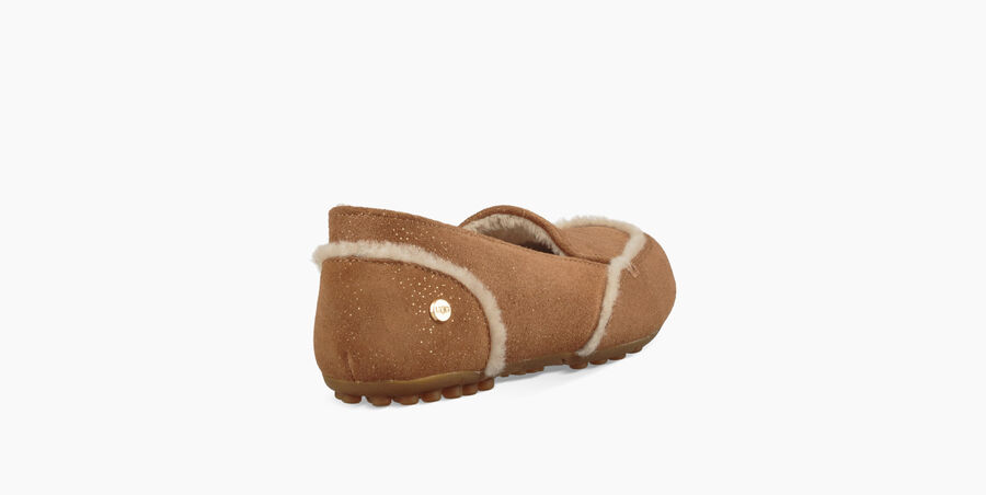 Hailey Sparkle Loafer - Image 4 of 6