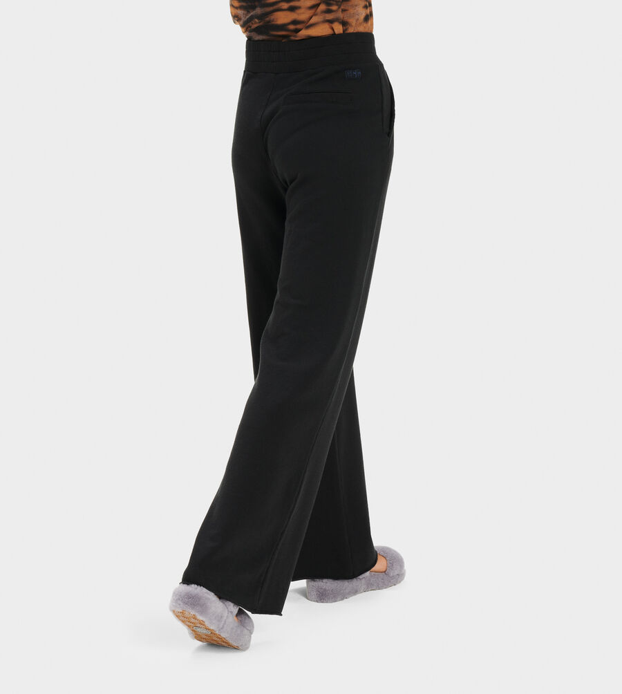 Gabi Wide Legged Pant - Image 3 of 5