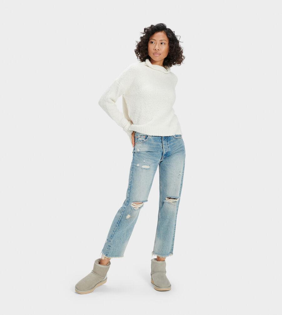 Sage Sweater - Image 4 of 4