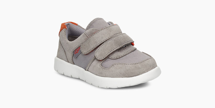 Tygo Sneaker - Image 2 of 6
