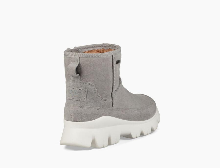 Palomar Sneaker - Image 4 of 6