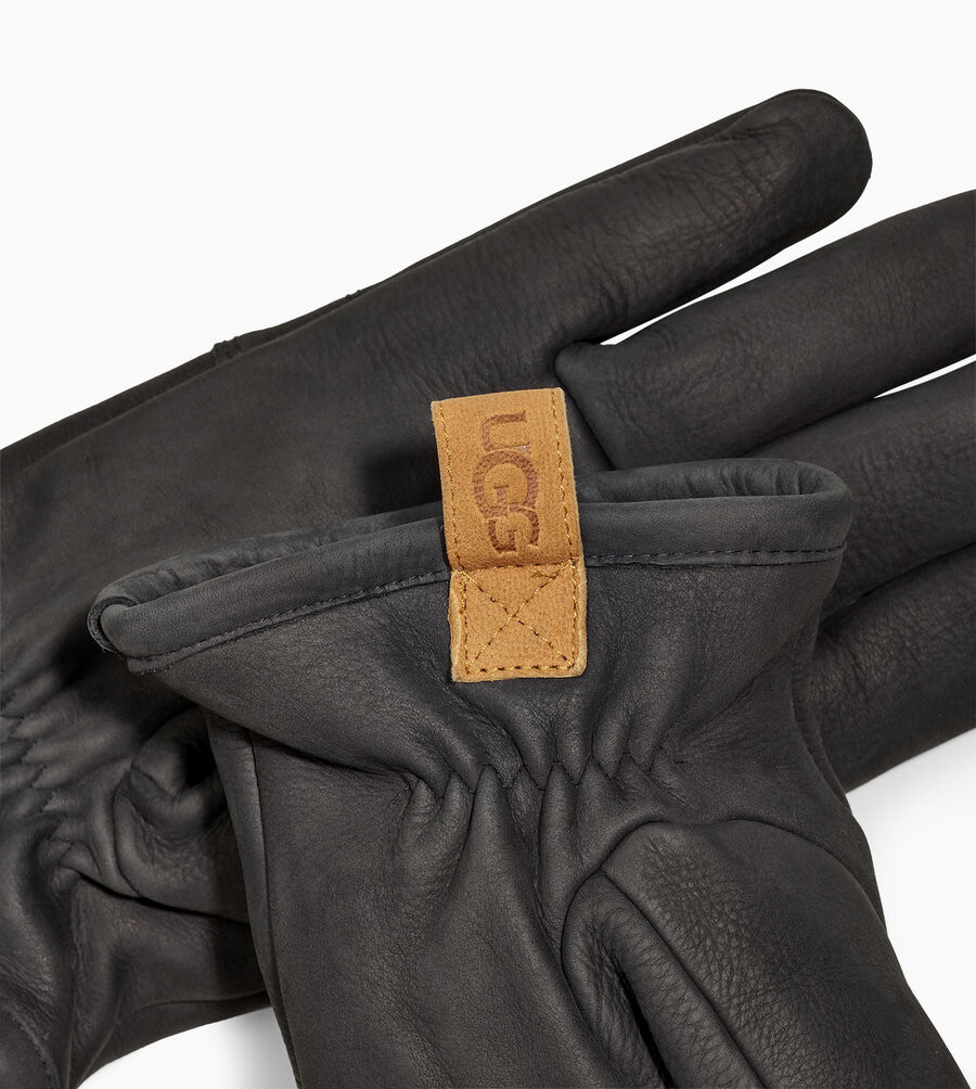 Leather Glove - Image 3 of 3