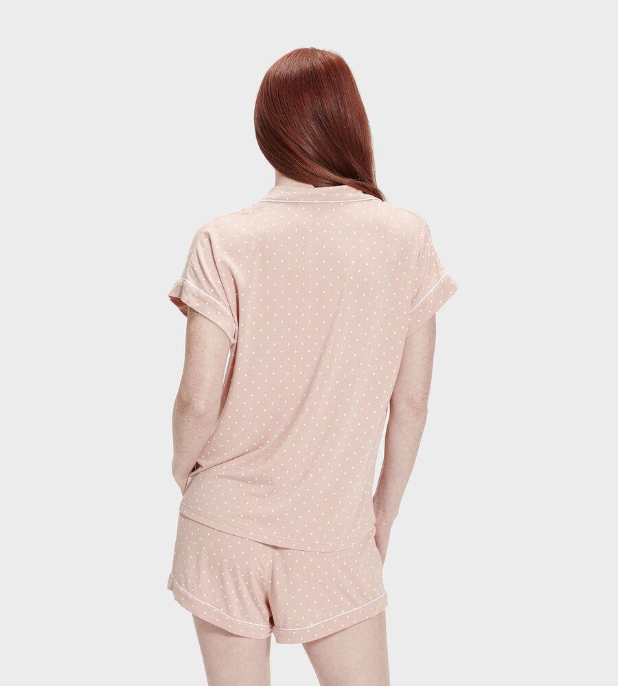 Amelia Set Knit - Image 2 of 6
