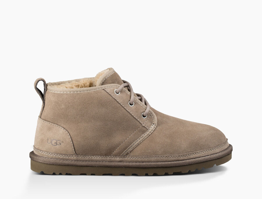 Neumel Boot - Image 1 of 6