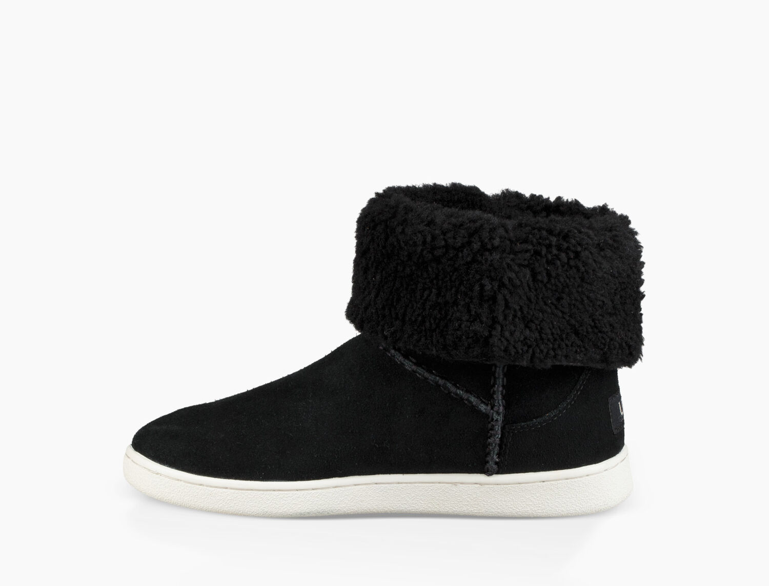 68bb9d6417c Women's Share this product Mika Classic Sneaker