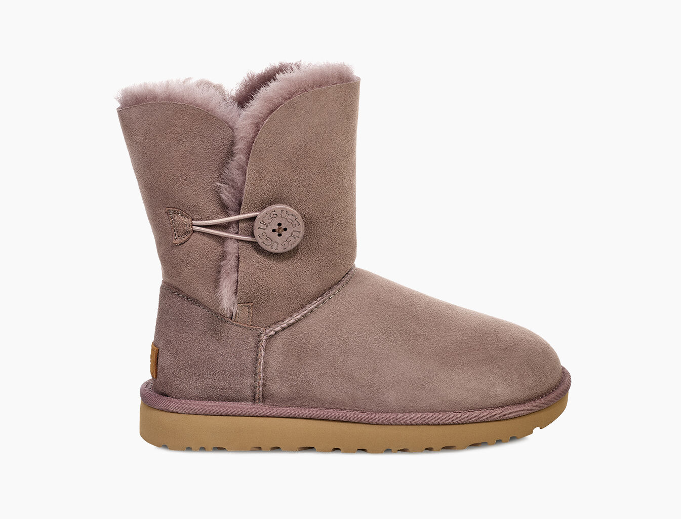 ugg official women s bailey button ii boots ugg com rh ugg com ugg bailey button triplet womens boots on sale