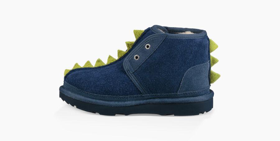 Dydo Neumel II Boot - Image 3 of 6
