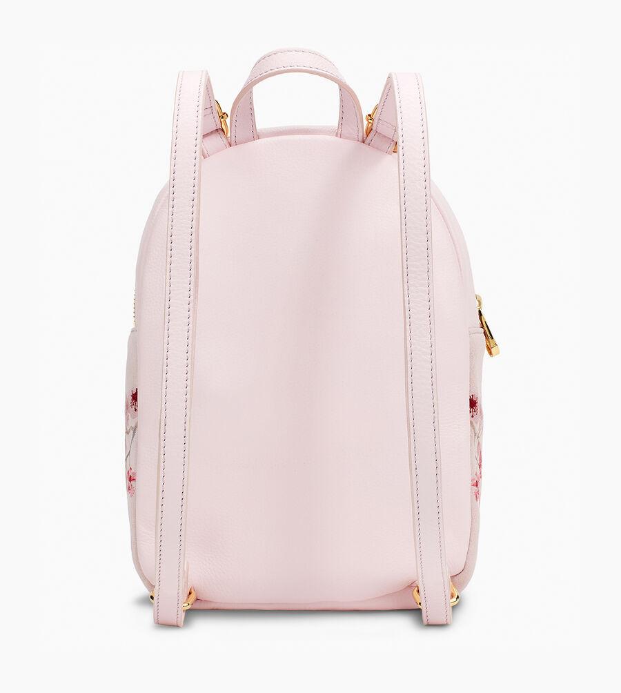 Dannie II Mini Backpack - Image 3 of 5