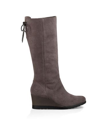 Dawna Boot