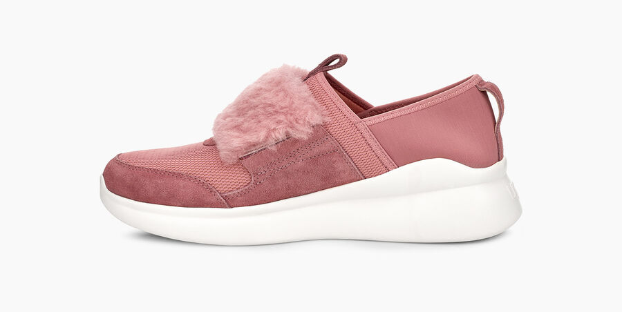Pico Sneaker - Image 3 of 6