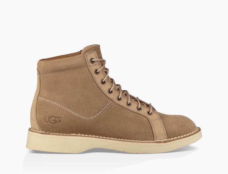 Camino Monkey Boot