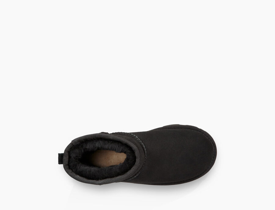 Classic II Mini Boot - Image 5 of 6