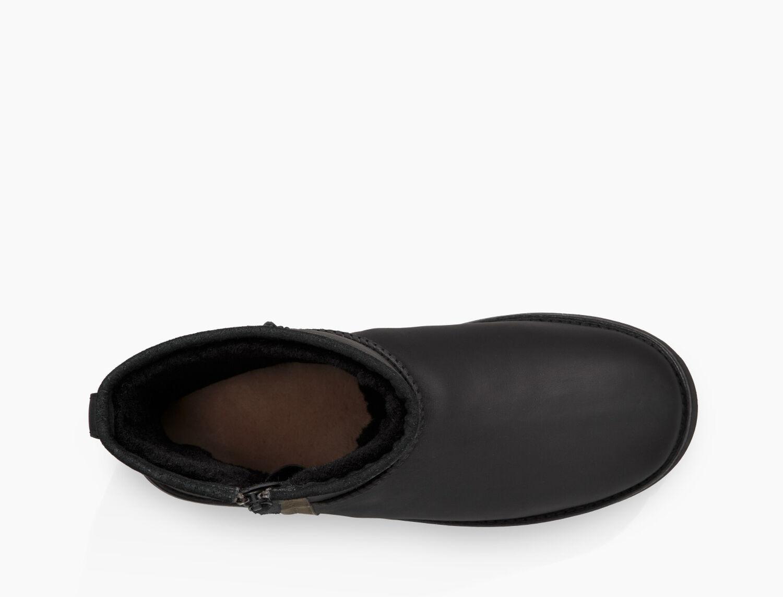 67c42028ac5 Men's Share this product Classic Mini Zip Waterproof Boot