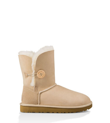 Bailey Button II Boot