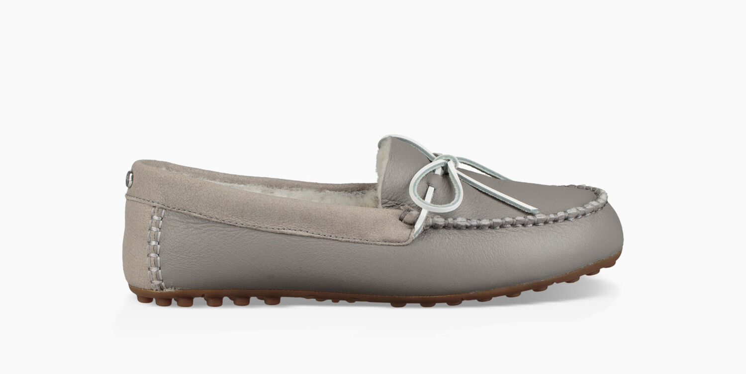 325db2f1b0d Zoom Deluxe Loafer - Image 1 of 6
