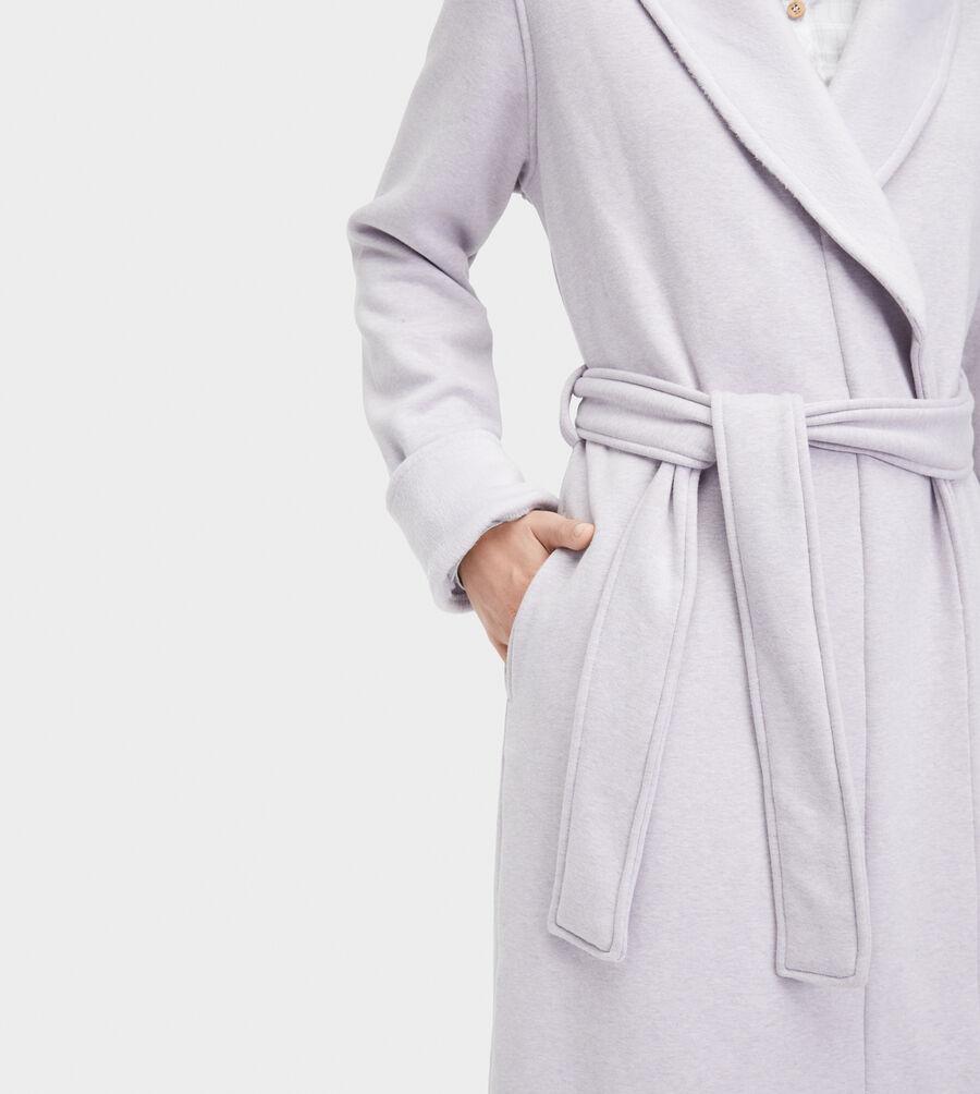 Duffield II Robe - Image 5 of 6