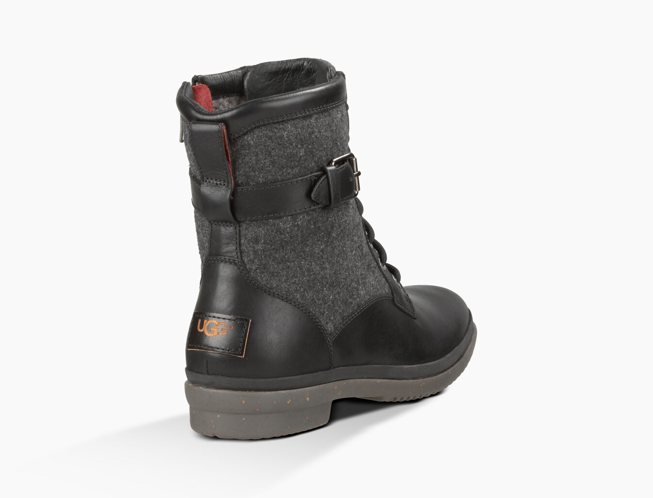 Kesey   UGG® Official