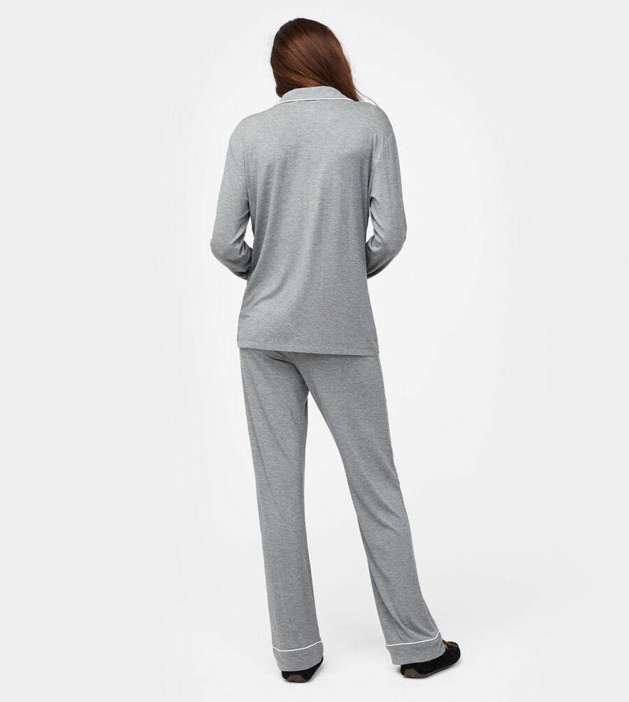 Lenon PJ Set - Image 2 of 5