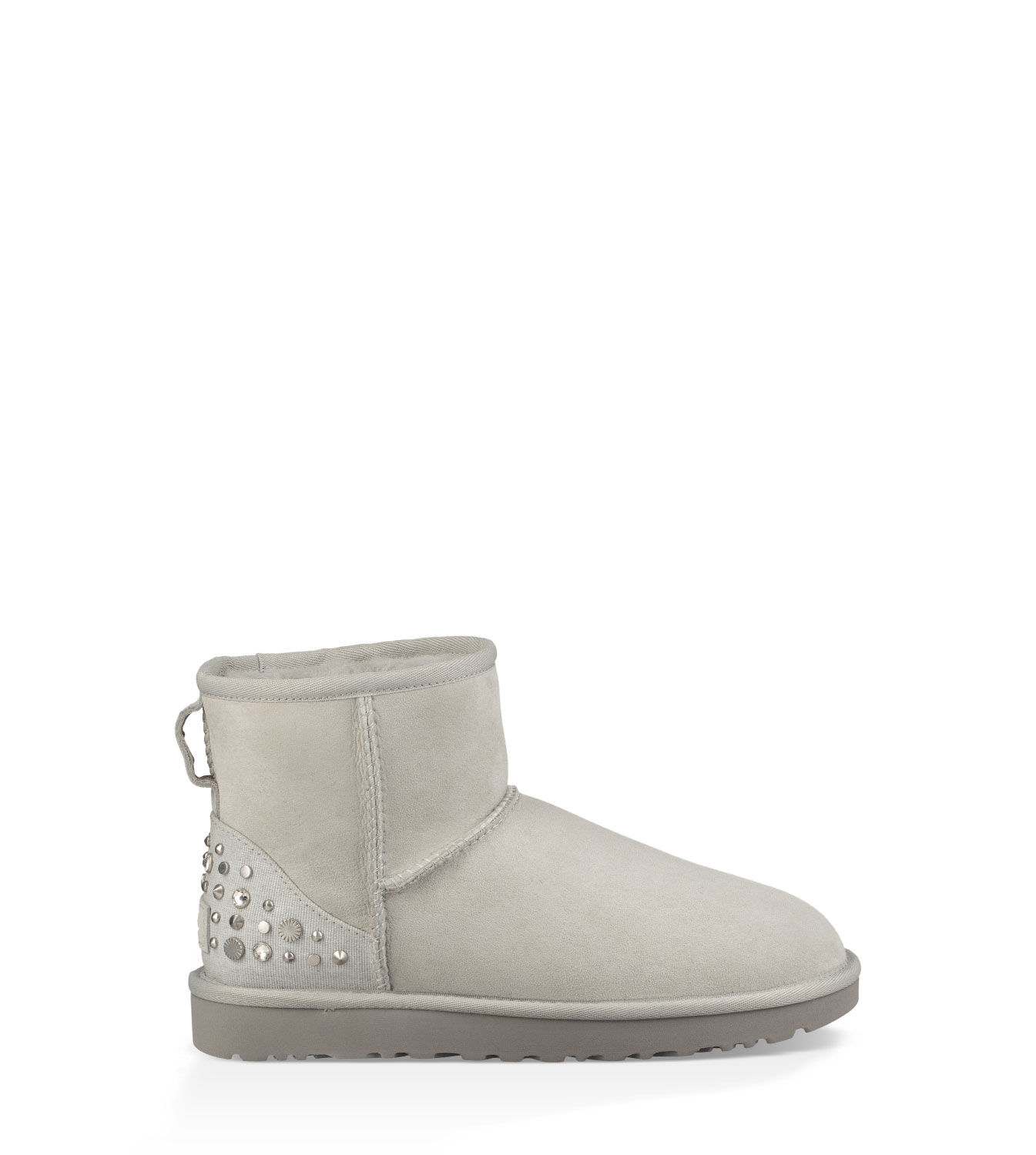 cheap uggs canada free shipping