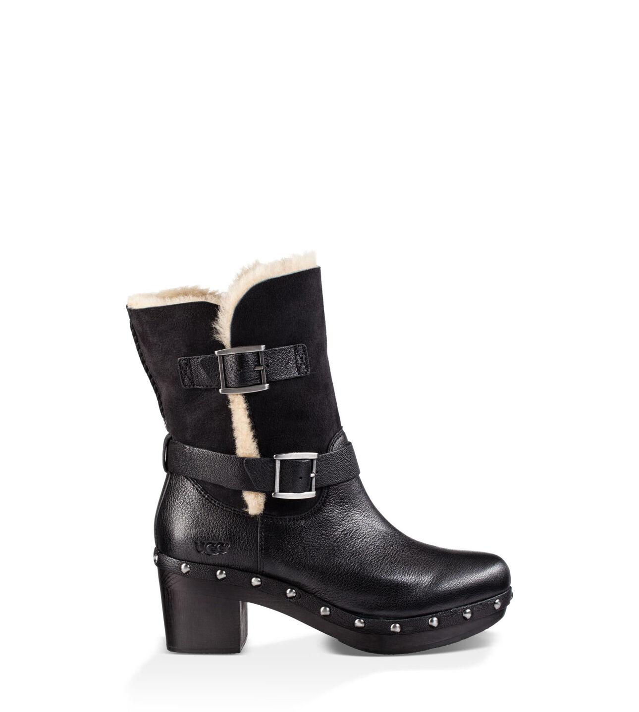8b885c16f93 Brea Leather