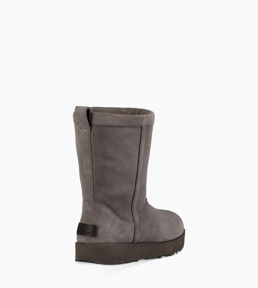 Classic Short Weather Boot - Image 4 of 6