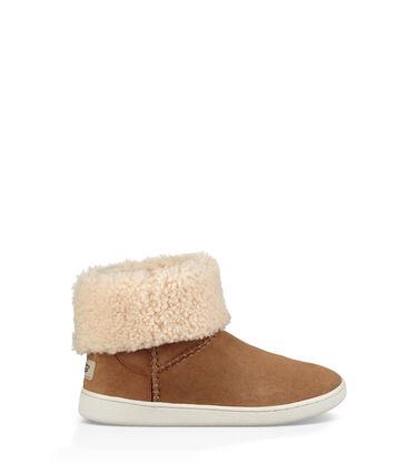 Mika Classic Sneaker