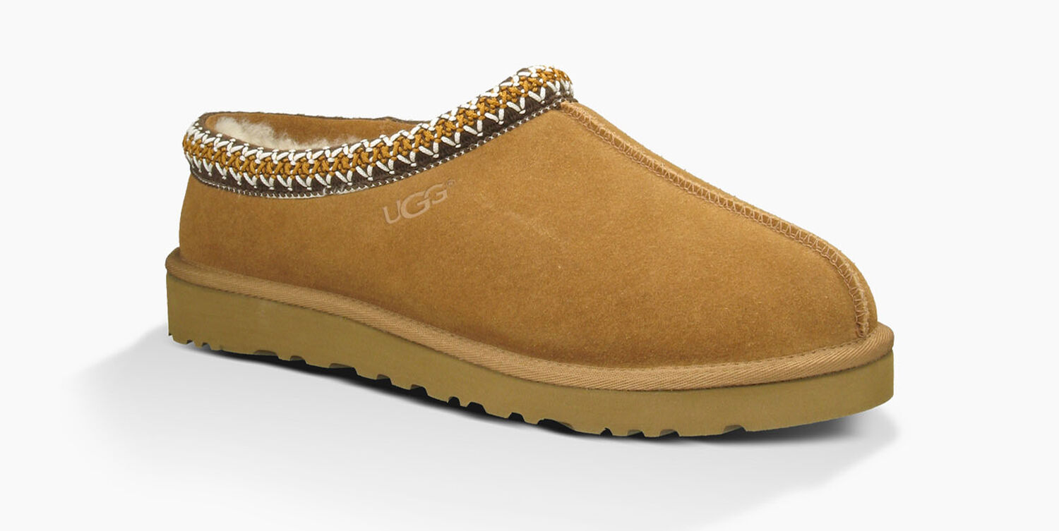 471137ef590 Men's Share this product Tasman Slipper